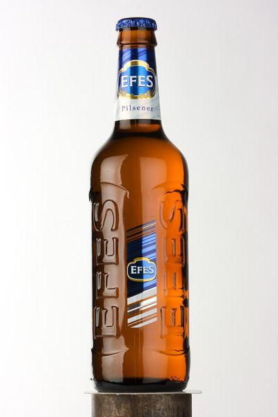 photograph about Printable Beer Labels known as Beer label, small business Okil-Sato